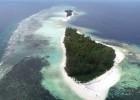 KIARA-JATAM: Ungkap dan Tegakan Hukum Bagi Penjual-Pembeli Pulau