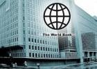 Bank Dunia Kerek Status Indonesia Jadi Negara Menengah Atas