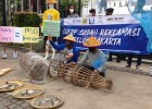 Gubernur DKI harus Cabut Kepgub No. 237/2020 Soal Reklamasi Ancol