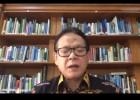 Pembangunan Kelautan dan Perikanan Indonesia Masih Berada di Simpang Jalan