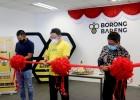 Borong Bareng Luncurkan Aplikasi e-Commerce untuk Mempromosikan Kampanye Made in Indonesia