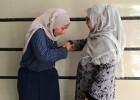 Pada Setiap Gerak dan Langkah, Ada Doa dan Harapan dari Orangtua