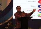 Potensi Produksi Perikanan Budidaya Indonesia Baru Dimanfaatkan 16%