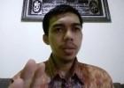 Peran Media dalam Penyebaran Islam di Indonesia