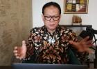 Jalur Rempah Menuju Indonesia sebagai Poros Maritim Dunia