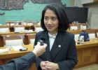 Bank Himbara Harus Akselerasi Penyaluran Stimulus PEN