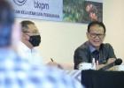 Potensi Ikan Hias Indonesia Sangat Besar dan Melimpah