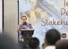 Ekspor Perikanan Indonesia Terus Meningkat, AS dan China Jadi Pangsa Pasar Terbesar