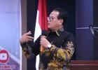 Bintan dan Lingga Bisa Menjadi Poros Perikanan di Indonesia