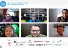 Public Affairs Forum Indonesia Diresmikan