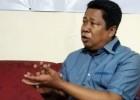 Depok Kurang Cakap Berkomunikadi dengan Provinsi dan Pusat