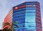 CIMB Niaga Sediakan Program Beasiswa Periode 2020-2022
