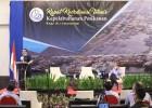 Indonesia Terus Mendorong Pelabuhan Perikanan yang Ideal