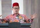 Posisi Aceh Strategis, Optimalkan Pemanfaatkan Sumber Daya Ikan