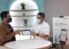 Permudah Transaksi Pengusaha, Mandiri Syariah Rilis Tabungan Bisnis
