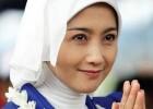 Desy Ratnasari Bakal Turun Gunung Menangkan Pradi-Afifah