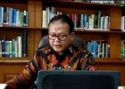 Budidaya Udang Vaname Potensial Dikembangkan di Bangka Belitung