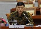 Koordinasi Lintas Sektor Kunci Penyelesaian Konflik Pertanahan