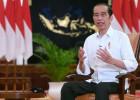 Jokowi, Perawat, Pengusaha hingga Tokoh Agama Divaksin Hari Ini