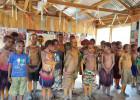 Inisiasi OVO dengan YPH Papua untuk Perbaiki Taraf Hidup Masyarakat Marjinal