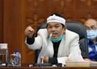 KKP Lebih Fokus Membenahi Infrastruktur Internal Birokrasi