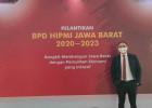 Hipmi Siap Majukan UKM Jawa Barat