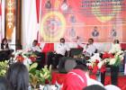 Strategi Pembangunan Kelautan dan Perikanan Berbasis Inovasi di Kabupaten SBB