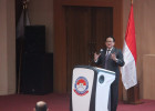 Ekonomi Maritim Sebagai Lokomotif Menuju Indonesia Emas 2045