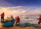 KIARA: Kritik Rancangan Menteri KKP tentang Kuota Penangkapan Ikan