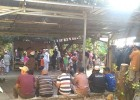 Momentum Kurban dan Kelurahan Ramah Anak di Lingkungan Warga Pondokcina