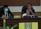 Prof Rokhmin Dahuri Beri Kiat Kota Dumai Perkuat Daya Saing