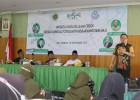 Rokhmin Dahuri Mengisi Kuliah Umum di UNU Cirebon