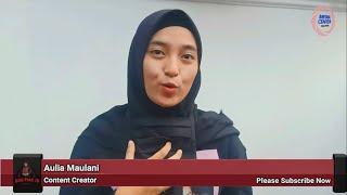 Sineas Muda Dukung Pradi Supriadi Memimpin Depok